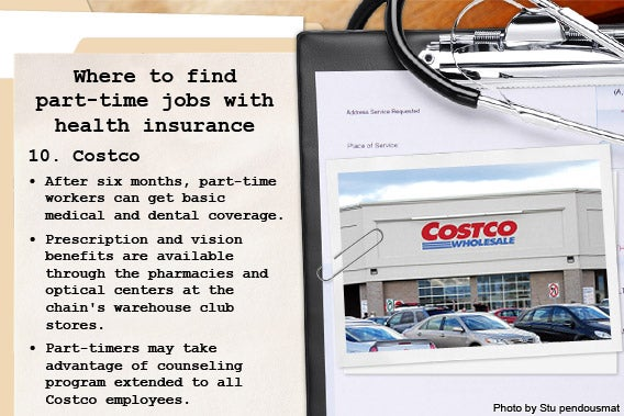 Www.brimg.net/images/gallery/jobs Employment/2012/...  Costco Careers