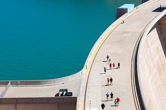 Arizona | Kametaro/Shutterstock.com