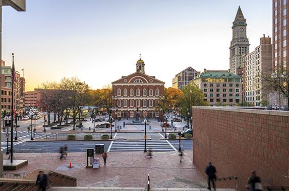 Massachusetts | Marcio Jose Bastos Silva/Shutterstock.com