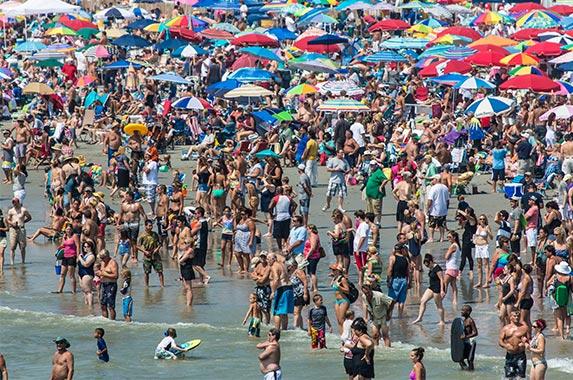 New Jersey © Chris ParypaPhotography/Shutterstock.com