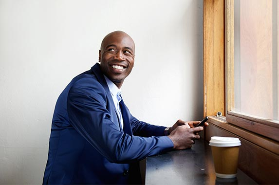 Pick a lender © mimagephotography/Shutterstock.com