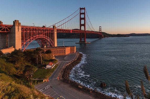 California © Joakim Lloyd Raboff/Shutterstock.com