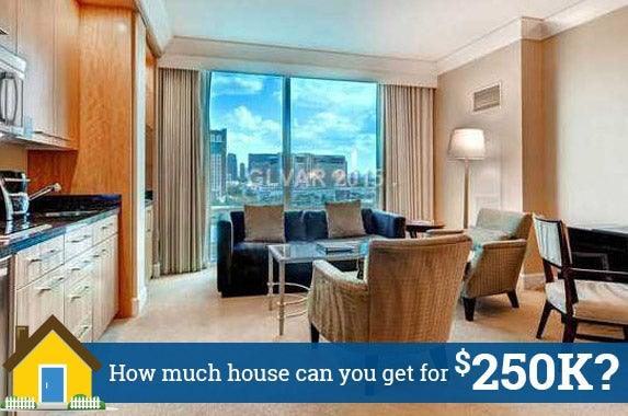 How much can i get for a home loan 28 images how do for Where can i get a loan for a house