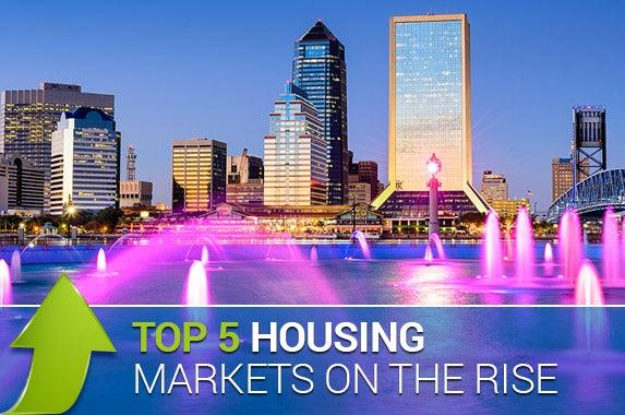 5 best markets © Sean Pavone/Shutterstock.com
