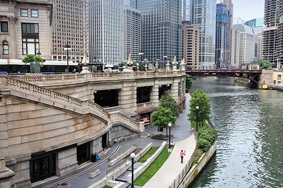 Illinois © Tupungato/Shutterstock.com