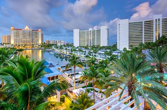 Florida © Sean Pavone/Shutterstock.com