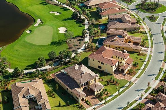 Florida © FloridaStock/Shutterstock.com