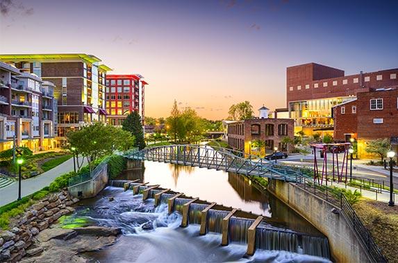 Top 10 states for foreclosure © Sean Pavone/Shutterstock.com