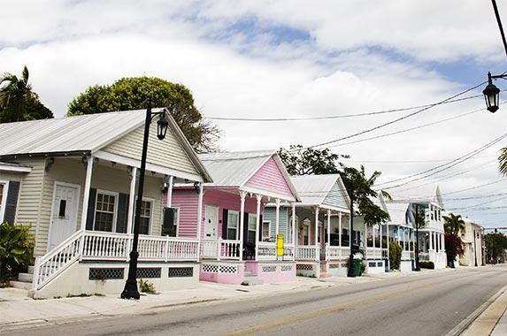 Florida © aceshot1/Shutterstock.com