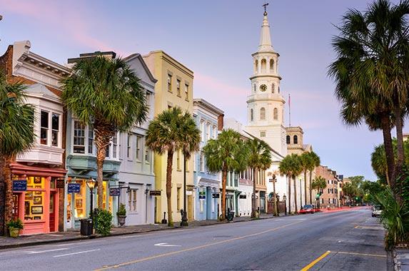 Top 10 states for foreclosure | Sean Pavone/Shutterstock.com
