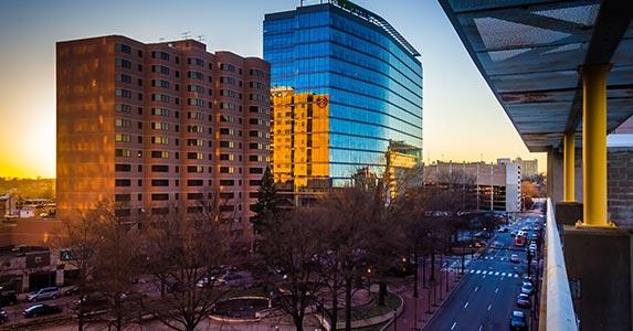 Delaware | Jon Bilous/Shutterstock.com