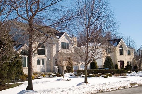 New Jersey | Jon Bilous/Shutterstock.com