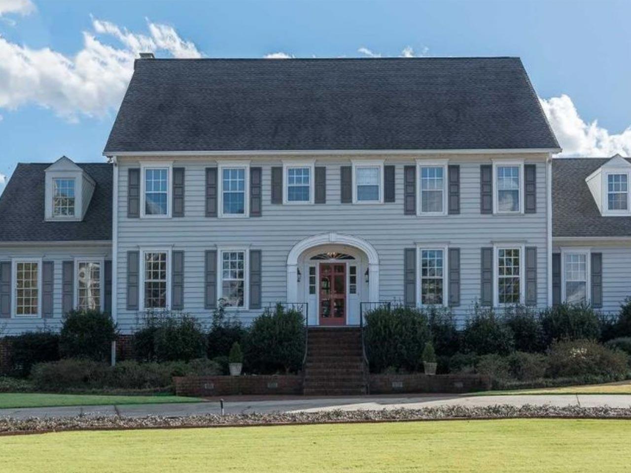 Carolina compound | Realtor.com