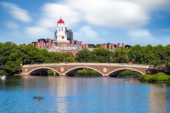 Massachusetts   f11photo/Shutterstock.com