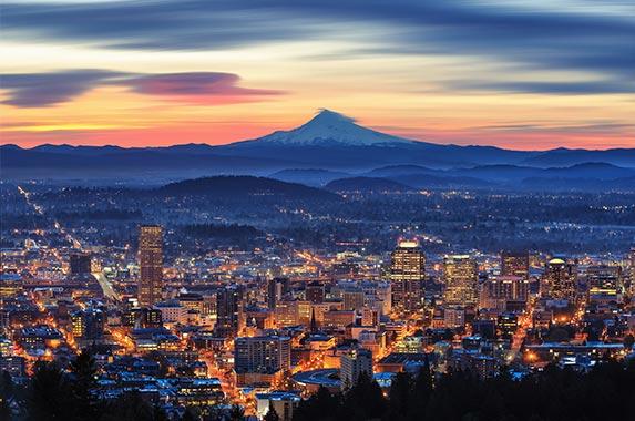 Massachusetts | Sung Choi/Shutterstock.com
