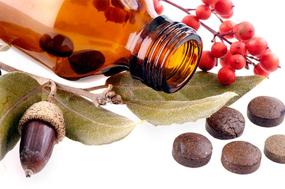 Vitamin-based products | MarcoMarchi/Getty Images