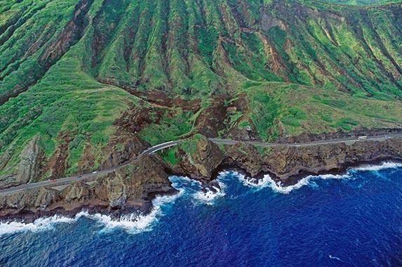 Hawaii | Hiroyuki Matsumoto/Stockbyte/GettyImages