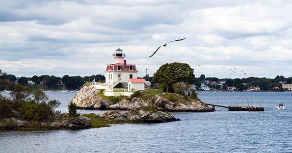 Rhode Island   Allan Wood Photography/Shutterstock.com