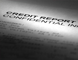 Free credit reports, free scores