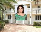 Gloria Estefan's house for sale