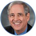 Bernard Markstein, president and chief economist, Markstein Advisors