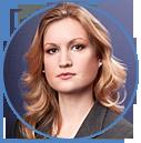 Lindsey Piegza, chief economist, Stifel Nicolaus & Co.