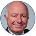 Nariman Behravesh, chief economist, IHS