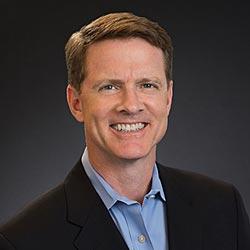 Steven D. Barnhart