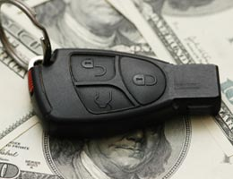 Your car could be a money-maker