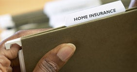 10 hidden home insurance credits