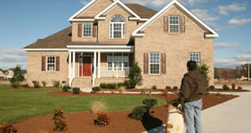Do you have enough home insurance coverage?