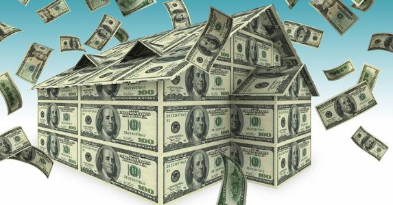 . . . House-of-money-and-bills-falling_573x300