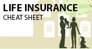 Reassessing homeowners insurance: A checklist