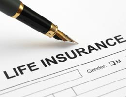 Life insurance has last laugh on Uncle Sam