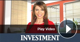 Video: What does 'investment' mean?