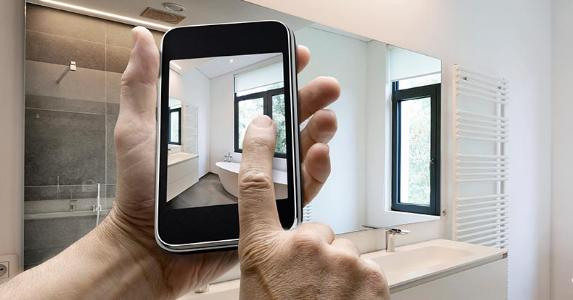 4 apps to make home remodeling easier | bankrate