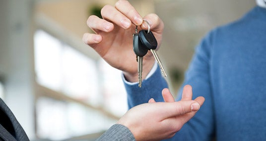 Average Apr For Car Loan With Fair Credit