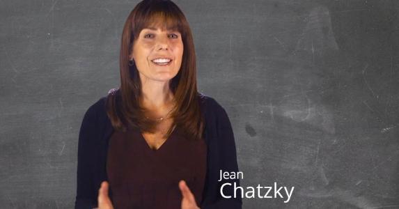 Jean Chatzky | Jean Chatzky