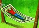 Bankrate image