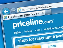Use Priceline like a pro