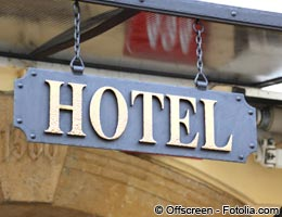 More sites offer 'hidden' hotel deals