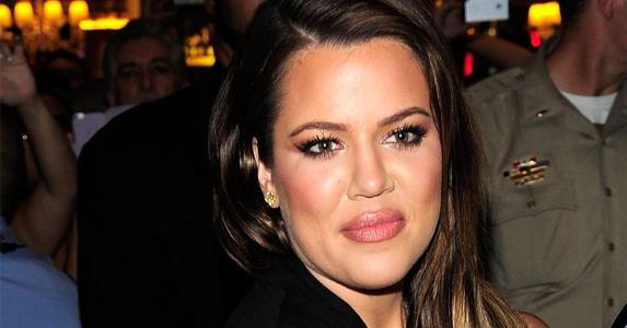 Khloe Kardashian | Khloe Kardashian | ANGELA WEISS/Getty Images