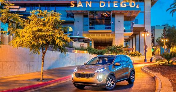 Auto Financing Compare Car Loan Rates Get Auto Loan Advice