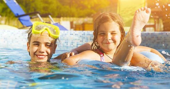 Combien coute piscine creuse comment remplir une piscine for Combien coute une piscine naturelle
