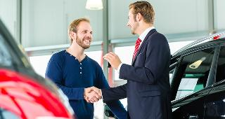 After Filing Chapter 7 When Can I Buy A Car >> Can I Buy a Car After Filing Chapter 7? | Bankrate.com