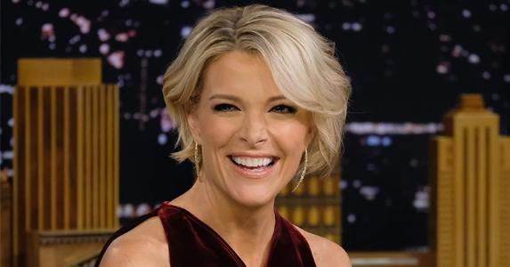 Megyn Kelly | Theo Wargo/Getty Images