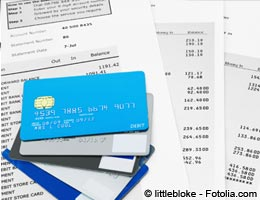 Tackle other financial goals