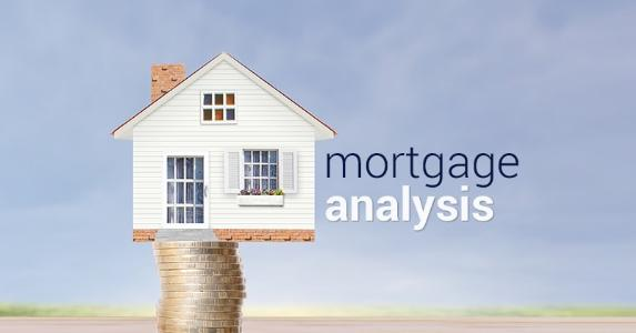 Mortgage 101: How credit scores impact your mortgage rate