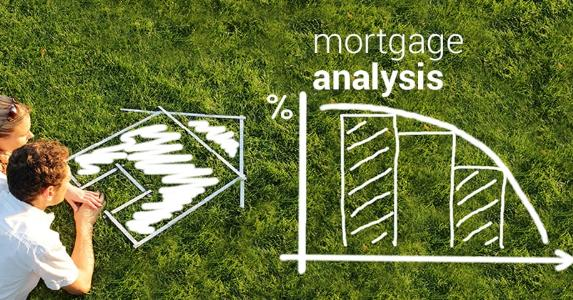 Mortgage Information, News And Advice | Bankrate.Com