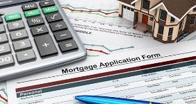 VA loans offer good deals